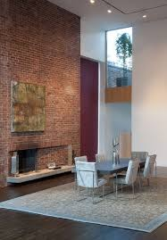 Small Picture Interior Design Brick Wall Ideas 20 Amazing Interior Design Ideas