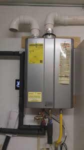 tankless water heater installation requirements. Contemporary Tankless Rinnai Tankless Water Heater Installation Trabuco Canyon For Tankless Water Heater Installation Requirements U