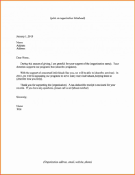 Thank You Note Job Offer Hatch Urbanskript Co Thank You For Your