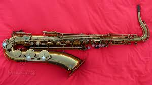 Bundy Saxophone Serial Number Chart Dörfler Jörka Bassic Sax Bassic Sax