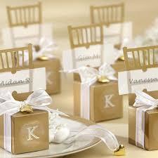 great edible wedding favor edible wedding favors