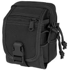 M-1 Waistpack | Maxpedition \u2013 MAXPEDITION