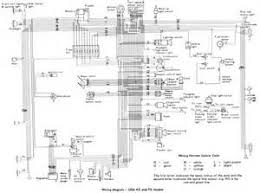 similiar toyota tacoma wiring schematic keywords throttle control system on 2001 toyota tacoma trailer wiring diagram
