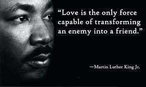 Martin Luther King Quotes On Love Stunning Martin Luther King Quotes On Love Excellent Martin King Love Quotes