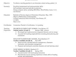 Server Resume Duties Full Size Of Job Description For Resume