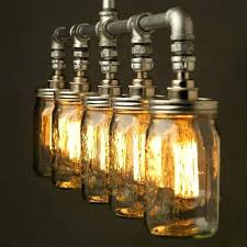 mason jar light fixtures medium size of mason jar chandelier mason jar light fixture wood mason mason jar light fixture