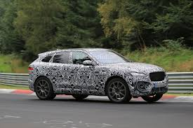 2018 jaguar f pace interior. exellent 2018 2018 jaguar fpace price and release date on jaguar f pace interior