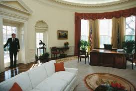 obama oval office decor. White House Oval Office Obama Oval Office Decor