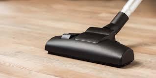 best vacuum for hardwood floor and carpet