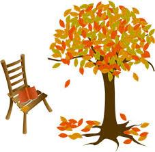「秋素材 フリー」の画像検索結果