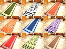 washable kitchen rugs kitchen rugats kitchen runner mat long short narrow small door mats washable kitchen rugs