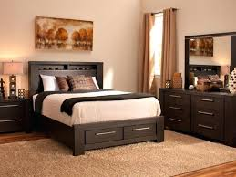 Raymour And Flanigan Bedroom Sets And Bedroom Set And Bedroom ...