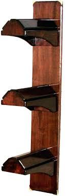 wooden saddle rack free wooden saddle rack pattern free plans davenport desk plans hanging wooden