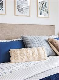 full size of bedroom fabulous duvet covers king target sears duvet comforter cover full target