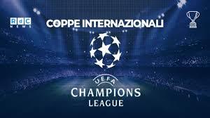 Champions League 2021/22, risultati e classifiche dopo la 3ª giornata della  fase a gironi