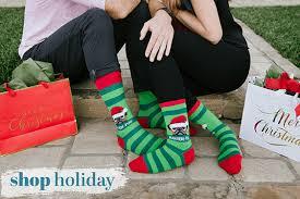 The <b>Sock</b> Drawer   <b>Crazy cool socks</b> for <b>fun sock</b> lovers.