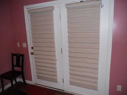 sliding patio doors home depot. Motorized Window Blinds Adorable Patio Door Home Sliding Doors Depot R