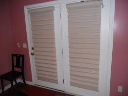 motorized window blinds adorable patio door blinds home depot