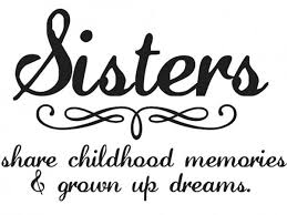 Sister Love Quotes Simple Love You Sister Quotes On QuotesTopics