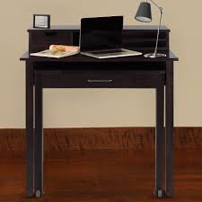 great office desks. Home Office Desks Great Offices Cupboard Designing Design Plans Remodeling Ideas Small. Modern Interior L