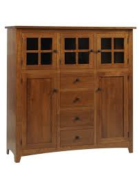 Image Amish Furniture Mission Or Shaker Which Amish Style Is Right For You Gishs Furniture Mission Shaker Amish Furniture Styles Gishs Furniture