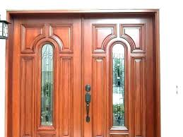 exterior french doors home depot exterior doors home depot home depot french door exterior metal french
