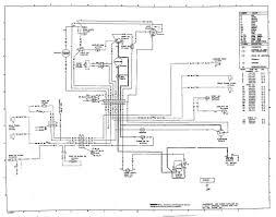 caterpillar 3176 wiring diagram wiring diagram library caterpillar wiring diagram wiring diagram data 2000 arctic cat 300 wiring diagram caterpillar 3176 wiring diagram