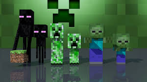 cute creeper wallpaper 6qmg2m3 jpg