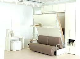 space saver bedroom furniture. Space Saver Furniture Ikea Saving Bedroom  F .
