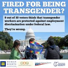 transgender workers face broken bargain voices on the square transgender workers face broken bargain