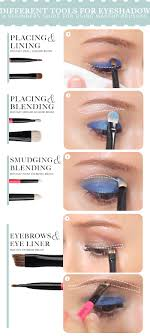 learn easy makeup tutorial for beginners learning the essentials of a proper face beat is key this easy makeup tutorial would help beginners learn fast