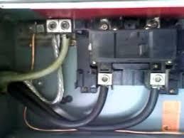 200 amp meter base wiring diagram new out door meter box document Milbank Meter Socket Wiring Diagram at Wiring Diagram Meter Socket
