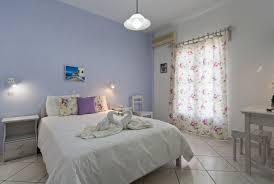 Double Room Pension Sofia Bedroom