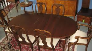 queen anne dining room table. queen anne dining room furniture astounding nice decoration set fancy design 3 table s
