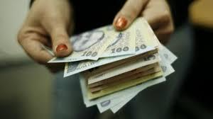Salarii nerușinate la Consiliul Economic și Social. Cât primesc pe lună îngrijitorul sau magazionerul