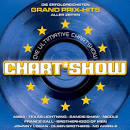 Die Ultimative Chartshow: Grand Prix Hits