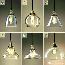 edison bulb pendant lighting bulb pendant lights pendant lighting diy edison bulb pendant lights