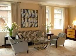 Living Room Art Art Deco Living Room Furniture Classy Art Deco Living Room Blue