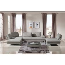 Most comfortable sectional sofa Large Awesome Nice Modern Sectional Sofas 10 Most Comfortable Couches Audioequipos For Most Comfortable Sectional Sofa Modern Wealthcodeinfo Awesome Nice Modern Sectional Sofas 10 Most Comfortable Couches