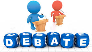 Image result for childrens debate