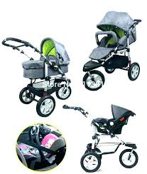 car seats babiesrus car seat stroller combo seats infant baby babies r us maxi cosi