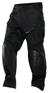 Dye Paintball Size Chart Details About Dye Tactical Pants 2 5 Black Xl 2x