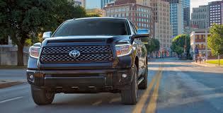 2018 Toyota Tundra | Gst.BuyaToyota.com
