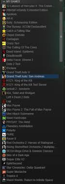 sold winter sale dota 2 csgo main account with all compendiums