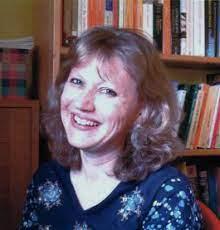 Meg Harper