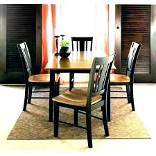 target dining table set target dining table set target kitchen tables dining table set target dining