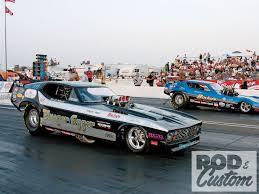 www old classic hotrods com hot rod reunion vintage race cars