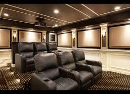 home theater lighting ideas. Home Theater Lighting Design Ideas
