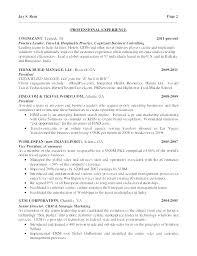 Sample Medical Receptionist Resumes Professional Receptionist Sample Resume Ruseeds Co