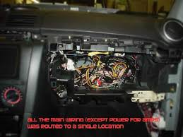 2005 mazda 3 fuse box location diy wiring diagrams \u2022 mazda 3 fuse box location mazda 3 fuse box mazda 3 fuse box diagram wiring diagrams rh parsplus co 2010 mazda 3 fuse box location 2004 mazda 3 fuse box location